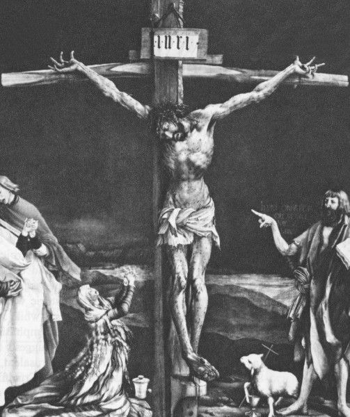 JESUS CHRIST, one of the MOST FAMOUS figures in history, was a Prophet, Teacher, Healed Sick People, Performed Exorcisms and Miracles, Proclaimed the SON OF GOD, Betrayed by his OWN Disciple and was CRUCIFIED and DIED all by the age of 33!