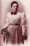 "EMMY NOETHER, Genius Female Mathematician who was Hailed by EINSTEIN as a ""MATHEMATICAL GENIUS""!"
