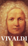 "HAPPY 335th BIRTHDAY ANTONIO VIVALDI! (1678-1741) born on March 4, 1678 in Venice, Italy. ANTONIO VIVALDI, Baroque Classical Composer famous for composing the hugely popular ""I Quattro Stagioni"" (""The Four Seasons"") was known as the ""RED PRIEST"" because of his red hair. Vivaldi died penniless and was buried in a pauper's grave."