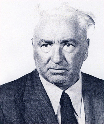 "WILHELM REICH, ECCENTRIC PSYCHIATRIST, attacked by the TABLOIDS and inventor of the ""ORGONE ACCUMULATOR""!"