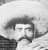 "GENIUS FACT: Zapata, famous Mexican REVOLUTIONARY, believed ""IT IS BETTER TO DIE ON YOUR FEET THAN LIVE ON YOUR KNEES."""
