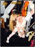 Violin POET!