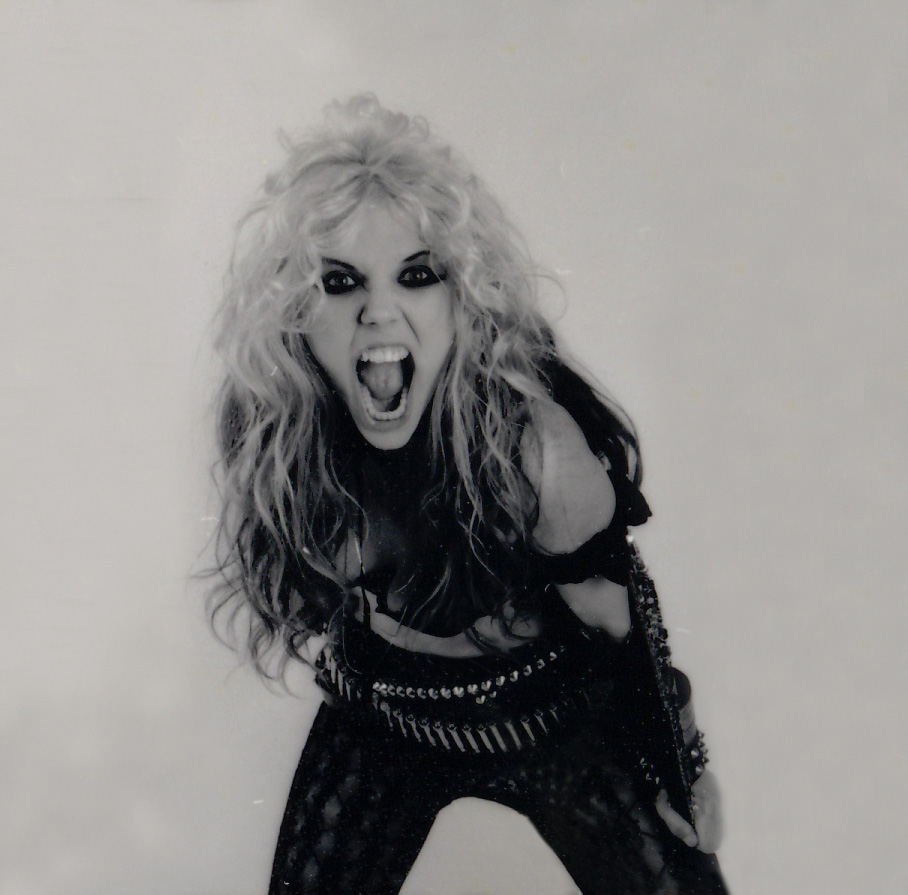 "MEOW!!!!!!!!!! The Great Kat ABUSES YOU on ""KAT-ABUSE"" from ""BEETHOVEN ON SPEED"" ERA!"