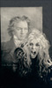 """""""BEETHOVEN ON SPEED"""" ERA'S BEETHOVEN & THE GREAT KAT ARE the TITANS OF MUSIC"""