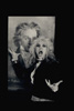 """RARE METAL HISTORY!!! """"BEETHOVEN ON SPEED"""" ERA'S BEETHOVEN & THE GREAT KAT RULE! WAKE UP!"""