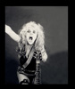 "METAL HISTORY!!! ""BEETHOVEN ON SPEED"" ERA'S ALL HAIL the SPEED METAL LEGEND THE GREAT KAT!! !"