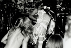 "THE GREAT KAT ""TWERKING"" on ""BEETHOVEN ON SPEED"" TOUR!!"