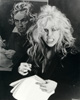 """BEETHOVEN ON SPEED"" ERA'S REINCARNATION OF BEETHOVEN: THE GREAT KAT!"
