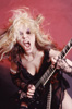 """BEETHOVEN ON SPEED"" ERA'S SPEED METAL QUEEN!"