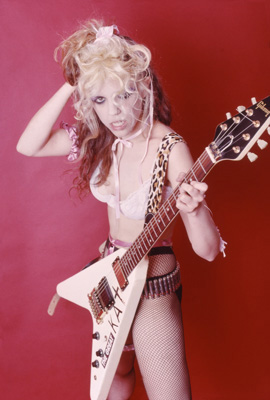 """BEETHOVEN ON SPEED"" ERA'S ARE YOU READY TO BE ABUSED BY THE GREAT KAT??!!"