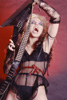 �BEETHOVEN ON SPEED� ERA'S THE GREAT KAT AXE SHREDDER!