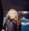 """RARE! THE GREAT KAT STORMING THE STREETS of NEW YORK CITY after """"BEETHOVEN ON SPEED"""" RECORDING REHEARSAL!"""