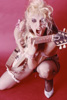 "RARE! ""BEETHOVEN ON SPEED"" ERA'S THE GREAT KAT SHREDS & DOMINATES PAGANINI'S ""24th CAPRICE"" from ""Beethoven On Speed""!"