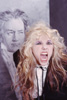 RARE METAL HISTORY! ALL HAIL THE GODS of MUSIC: BEETHOVEN and THE GREAT KAT!