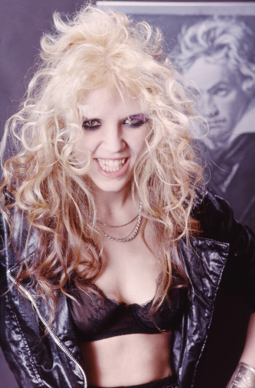 """""""BEETHOVEN ON SPEED"""" ERA'S BEETHOVEN & THE GREAT KAT RULE!"""