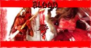 KAT BLOOD PHOTO!