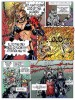 The Great KAT CARTOONS!!