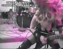 The Great Kat�s DIGITAL BEETHOVEN ON CYBERSPEED CD-ROM/CD PREVIEW!