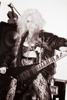 �DIGITAL BEETHOVEN ON CYBERSPEED� ERA�S HEAVY METAL FANTASY - THE GREAT KAT!