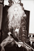 "RARE METAL HISTORY! ""DIGITAL BEETHOVEN ON CYBERSPEED"" ERA'S HOT HEAVY METAL GUITAR ICON, THE GREAT KAT!"
