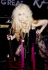 """DIGITAL BEETHOVEN ON CYBERSPEED"" ERA'S BOW to THE GREAT KAT CYBERSPEED GODDESS!"