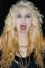 "RARE METAL HISTORY!! METAL GODDESS KAT HAVING FUN from ""DIGITAL BEETHOVEN ON CYBERSPEED"" ERA"