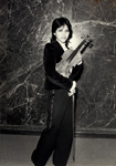 """KATHERINE THOMAS, VIOLIN VIRTUOSO! WALKING TO THE STAGE to PERFORM VIOLIN SOLO on BEETHOVEN'S """"VIOLIN CONCERTO"""" with SYMPHONY ORCHESTRA!"""