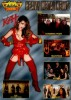 """The Great Kat on the Cover of """"METAL WARRIORS"""""""