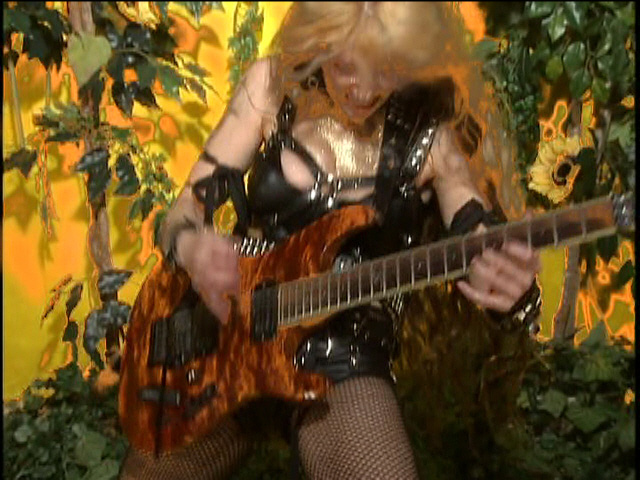 "LISTEN TO SOCIAL MEDIA HOUR'S INTERVIEW WITH THE GREAT KAT! ""An incredibly talented musician. My fingers hurt just listening to that (""The Flight Of The Bumble-Bee""), which is remarkable. The speed with which her fingers are moving to do that--it's INSANE!"" - Cathy Brooks, Social Media Hour on Blog Talk Radio"