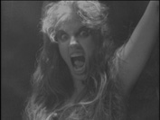 "ITUNES PREMIERES THE GREAT KAT'S ""TORTURE CHAMBER"" MUSIC VIDEO!"