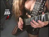 """""""ZAPATEADO"""" MUSIC VIDEO!"""