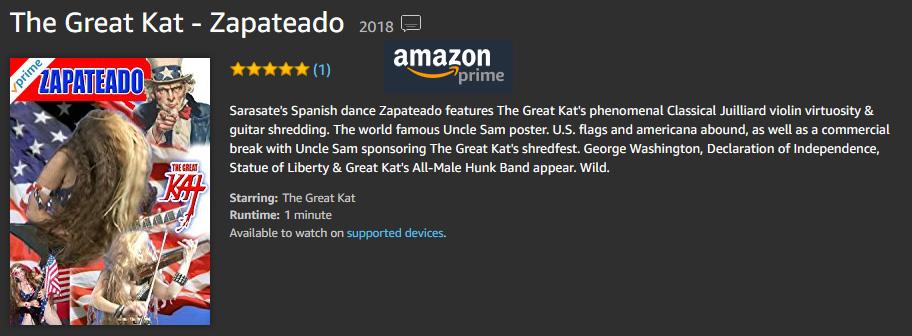 """""""ZAPATEADO"""" MUSIC VIDEO"""