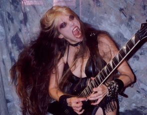 "THE GREAT KAT NAMED ""FAMOUS JUILLIARD SCHOOL ALUMNI"" BY RANKER.COM!"