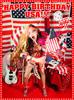 HAPPY BIRTHDAY USA!!!