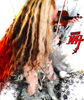 2015 - the YEAR of the VIOLIN GODDESS GREAT KAT!!!