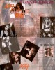 """The Great Kat Poster in """"METAL YOUTH"""" Magazine"""