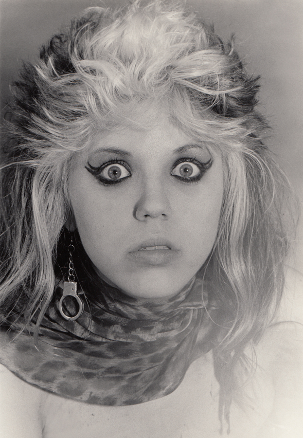 "RARE THRASH HISTORY! 1st GREAT KAT METAL PHOTO SESSION: HEAVY METAL SHOCK! From ""SATAN SAYS"" ERA!!"