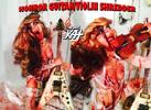 HORROR GUITAR/VIOLIN SHREDDER!