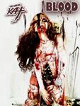 BLOOD CARTOON!!