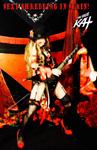 "SEXY SHREDDING in SPAIN! on ""CARMEN FANTASY""!  From The Great Kat's SARASATE'S ""CARMEN FANTASY"" MUSIC VIDEO!"