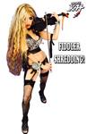 """FIDDLER SHREDDING! at """"ROUND OF THE GOBLINS""""! SNEAK PEAK FROM NEW DVD!"""