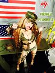 CORPORAL PUNISHMENT! SNEAK PEEK FROM NEW DVD!!!