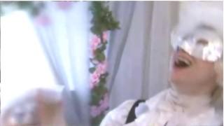 """KAT MUSIC VIDEOS PHOTOS of BACH'S """"BRANDENBURG CONCERTO #3""""!"""