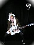 """MUSIC VIDEO PHOTOS of ROSSINI'S """"WILLIAM TELL OVERTURE""""!"""