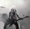 "METAL HISTORY!!! THE GREAT KAT METAL ICON RULES on ""METAL MESSIAH"" MUSIC VIDEO from the ""WORSHIP ME OR DIE!"" ERA!"