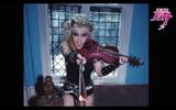 "The Great Kat's ""DEMONS"" from ""SATAN GOES TO CHURCH"" ERA (Original Album Title for ""Worship Me Or Die!"")"