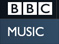 BBC Music Features The Great Kat