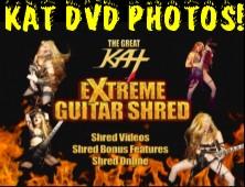 KAT DVD PHOTOS!!!