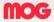 "MP3 DOWNLOAD of ""BEETHOVEN SHREDS"" CD on MOG!"