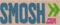 "SMOSH.COM NAMES THE GREAT KAT ""18 PEOPLE ROCKING WAY TOO HARD!"""